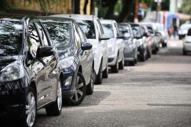 vantagens-de-fazer-um-seguro-de-carro