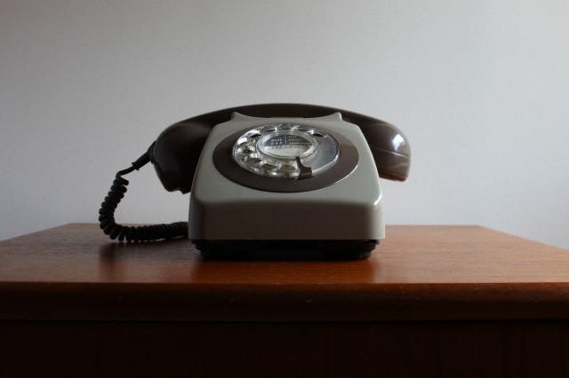 zurich-seguros-telefono