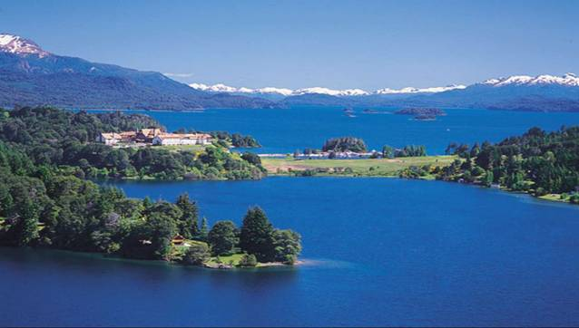 La Meridional Seguros Bariloche