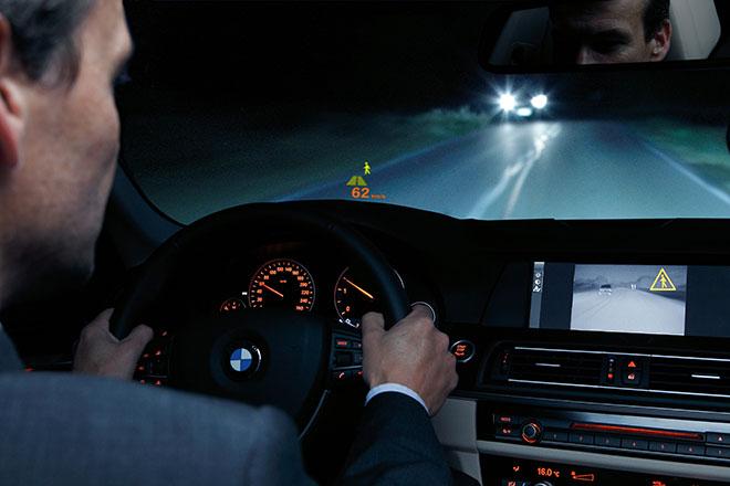 97d45b5ce13d7 Perigos de dirigir à noite