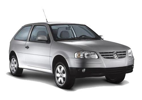 Seguro Volkswagen Gol - Compara tu Seguro Volkswagen Gol online