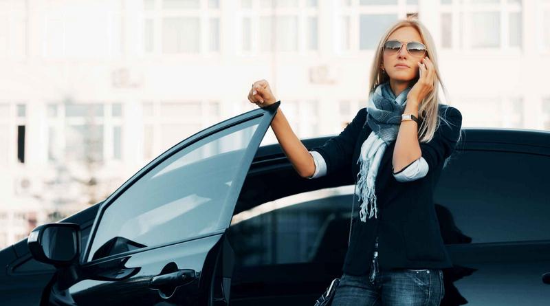Seguros de autos: primas, reclamos, y derechos