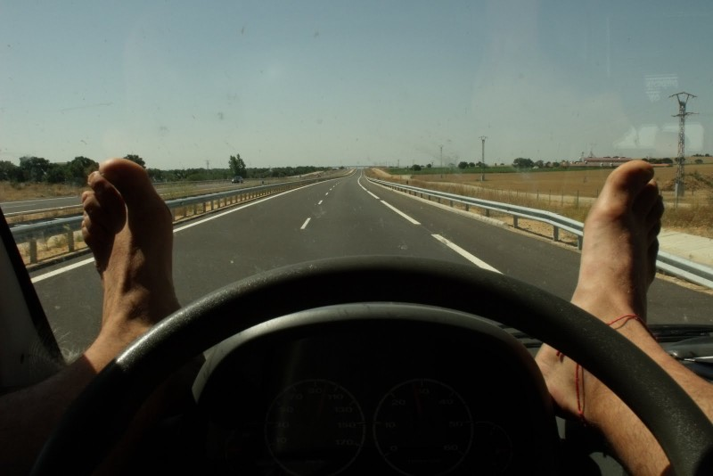 Contratar seguros de autos online
