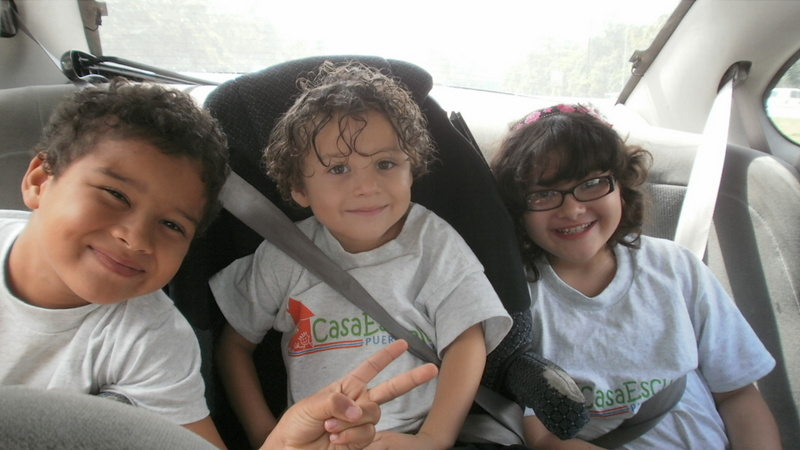 Butacas de auto para ni os se contemplan en los seguros Sillas de carro para ninos